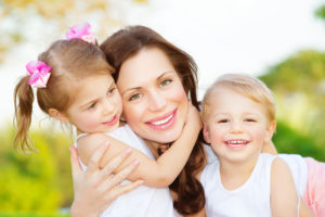 Pediatric Dentist Midlothian