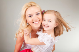 Midlothian Pediatric Dentist