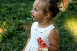 Midlothian Pediatric Dentist | 6 Tips for Preventing Tooth Decay