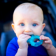 23113 Pediatric Dentist | Can Teething Affect More Than My Child's Mouth?