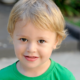Pediatric Dentist 23113 | Early Dental Care Could Save Your Child's Life