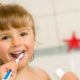 Dentist for Special Needs Kids | 4 Ways to Make Brushing Fun for Kids